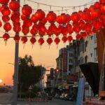 行動佛殿105站嘉義市香湖公園,雙十國慶祈福法會