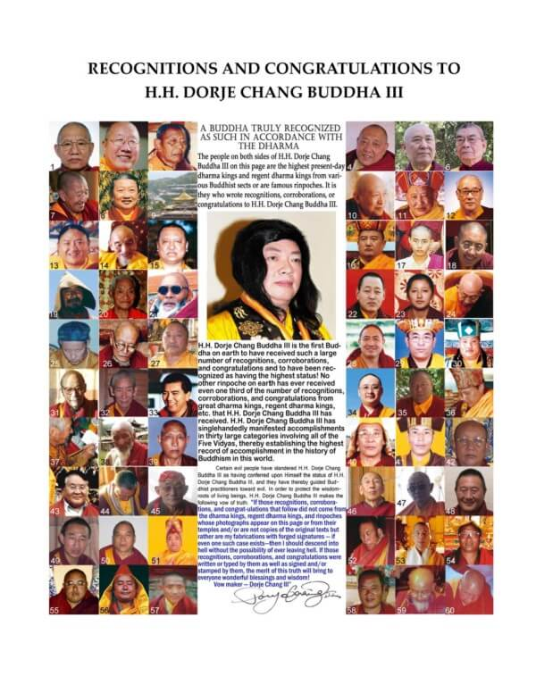 Recognitions-and-Congratulation-to-H.H.-Dorje-Chang-Buddha-III