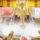 行動佛殿37站台東 台東縣府及台東市長到場齊浴佛 公私協力關懷弱勢家庭  發送物資歡慶母親節