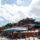 行動佛殿環島回到新北52站駐錫三重先嗇宮